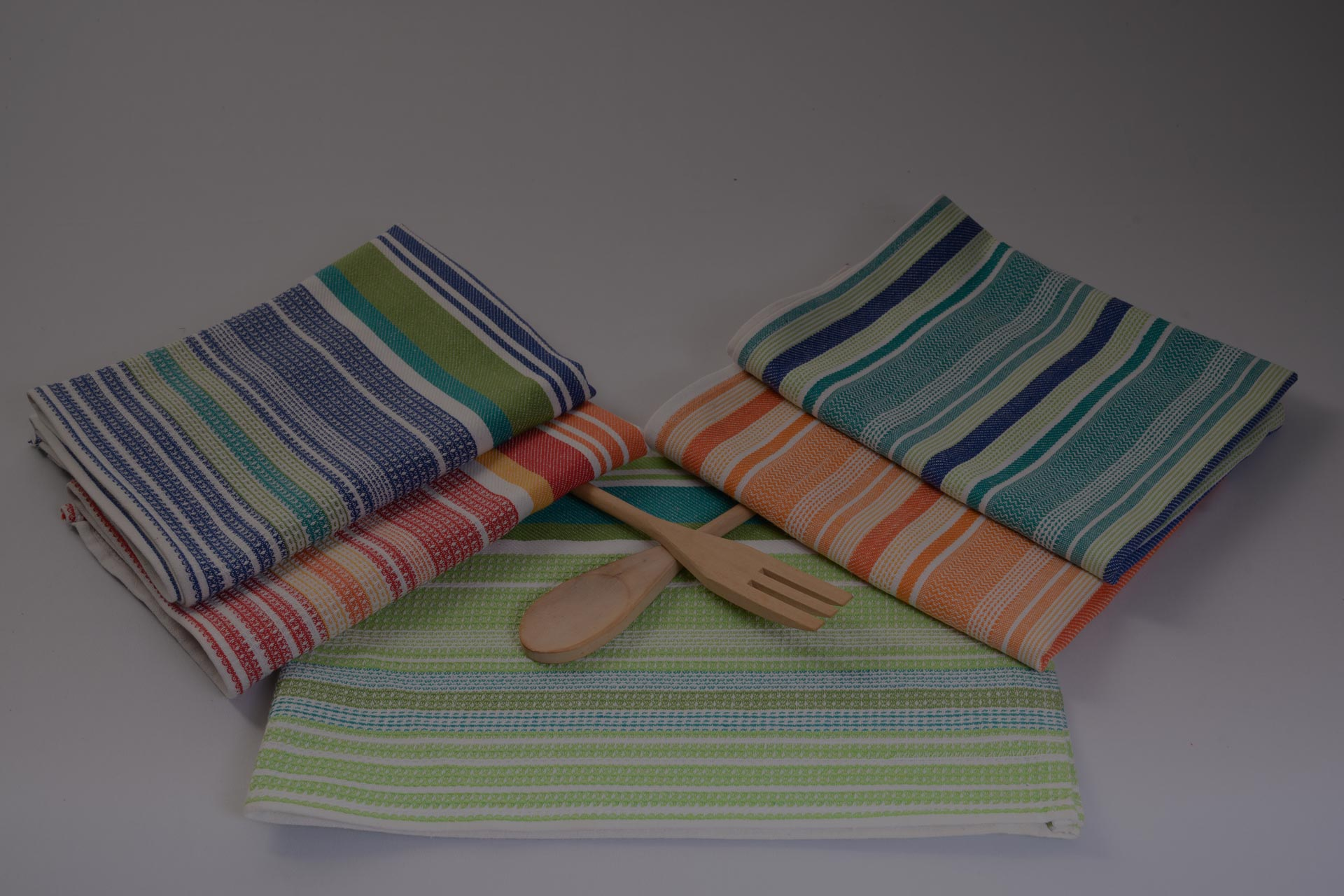 Tea Towel / Dish Cloth at Amber International