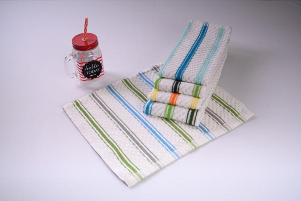 Classic-Kitchen Towels