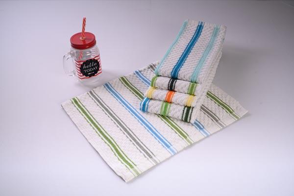 Classic-Kitchen Towels
