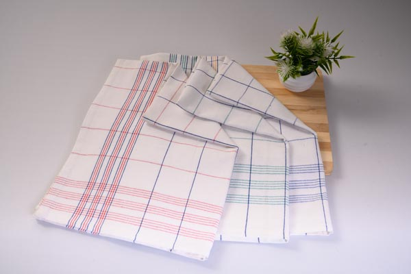 Institutional-Kitchen Towels
