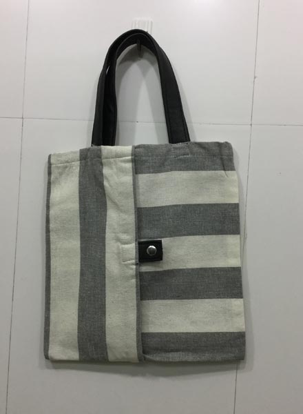 Tote Bags-Madeup Sets